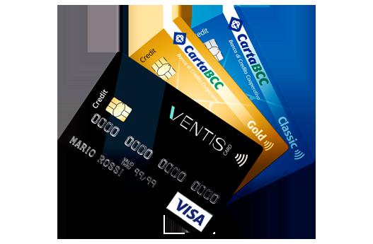elaborazione di carte di credito online dating